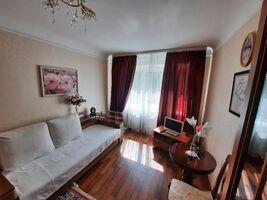 Продається 2-кімнатна квартира 48 кв. м у Олександрії