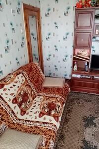 Продається 1-кімнатна квартира 25 кв. м у Тернополі