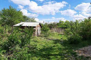 Продается земельный участок 4 соток в Житомирской области