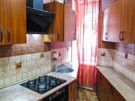 Сдается в аренду 2-комнатная квартира 52.2 кв. м в Запорожье