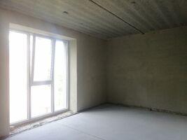 Продается 3-комнатная квартира 79.6 кв. м в Тернополе
