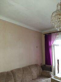 Продается 2-комнатная квартира 43 кв. м в Харькове