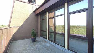 Продається 3-кімнатна квартира 82.9 кв. м у Ірпені