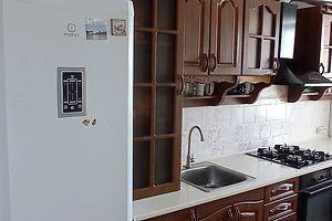 Сдается в аренду комната 70 кв. м в Николаеве