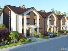 Продается 1-комнатная квартира 83 кв. м в Хмельницком