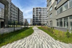 Сдается в аренду торгово-развлекательный комплекс 73 кв. м в 1-этажном здании