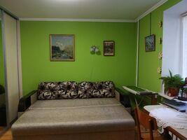 Продається 1-кімнатна квартира 24 кв. м у Василькові