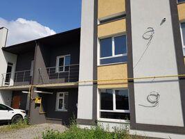 Продается дом на 2 этажа 96 кв. м с мансардой