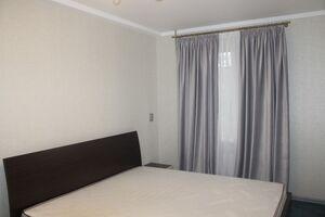 Продается 3-комнатная квартира 57 кв. м в Запорожье