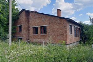 Продается дом на 2 этажа 213 кв. м с баней/сауной