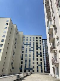 Продается 1-комнатная квартира 23 кв. м в Харькове