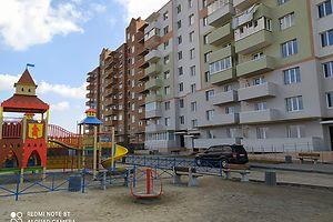 Здається в оренду 1-кімнатна квартира 42.2 кв. м у Вінниці