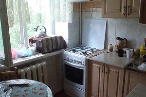 Продається 2-кімнатна квартира 48 кв. м у Житомирі