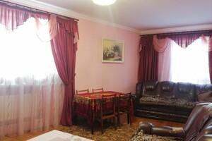 Продається 3-кімнатна квартира 117.8 кв. м у Тернополі