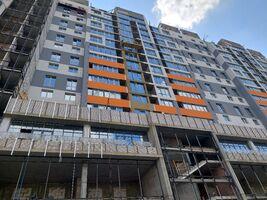 Продается 4-комнатная квартира 118 кв. м в Харькове