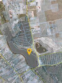 Продается земельный участок 1044 соток в Киевской области