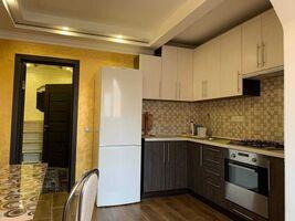 Здається в оренду 1-кімнатна квартира 44 кв. м у Полтаві
