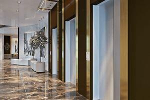 Продается 3-комнатная квартира 89.5 кв. м в Киеве