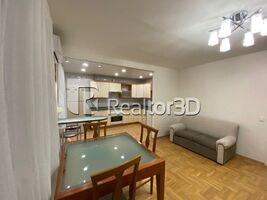Здається в оренду 4-кімнатна квартира 85 кв. м у Дніпрі