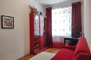 Здається в оренду 4-кімнатна квартира 100 кв. м у Вінниці