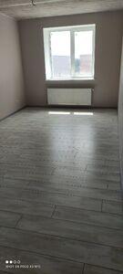 Продається 2-кімнатна квартира 68 кв. м у Тернополі
