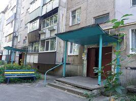 Продажа квартиры, Черкассы, р‑н.Железнодорожний вокзал, Вернигорыулица, дом 31
