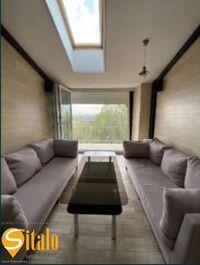Продается 4-комнатная квартира 147 кв. м в Ивано-Франковске