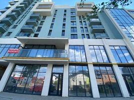 Продається приміщення вільного призначення 93.9 кв. м в 16-поверховій будівлі