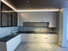 Сдается в аренду 1-комнатная квартира 44.75 кв. м в Львове