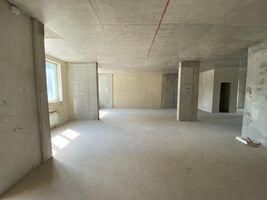 Здається в оренду приміщення вільного призначення 146 кв. м в 8-поверховій будівлі