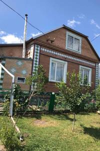 Продается одноэтажный дом 78.3 кв. м с мебелью