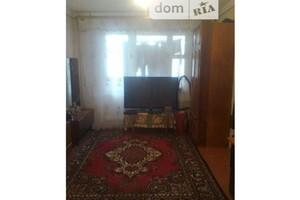 Продается 4-комнатная квартира 78 кв. м в Херсоне