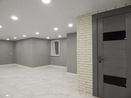 Продается объект сферы услуг 103 кв. м в 9-этажном здании