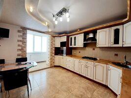 Здається в оренду 2-кімнатна квартира 66 кв. м у Тернополі