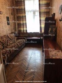 Сдается в аренду комната 69 кв. м в Харькове