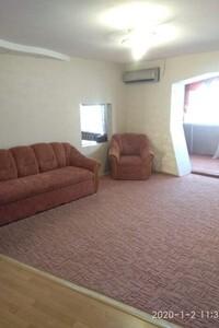 Продается 4-комнатная квартира 93 кв. м в Херсоне