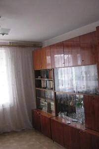 Продается 4-комнатная квартира 71 кв. м в Херсоне