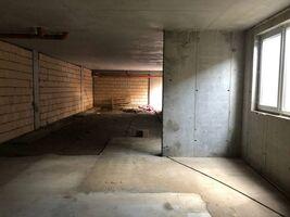 Продається приміщення вільного призначення 110 кв. м в 5-поверховій будівлі
