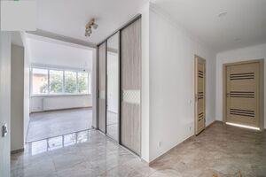 Сдается в аренду одноэтажный дом 140 кв. м с мебелью