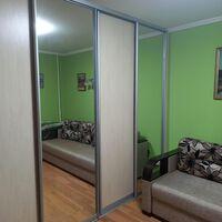 Продається 1-кімнатна квартира 23 кв. м у Василькові