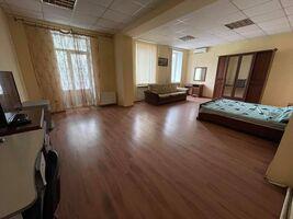 Продається 1-кімнатна квартира 54 кв. м у Херсоні