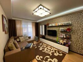 Продається 3-кімнатна квартира 57 кв. м у Києві
