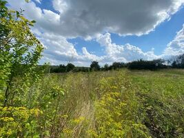 Продается земельный участок 4 соток в Хмельницкой области