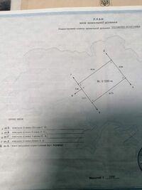 Продается земельный участок 12 соток в Киевской области