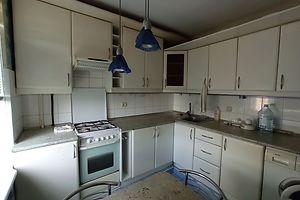 Продається 4-кімнатна квартира 83.8 кв. м у Києві