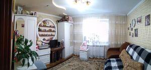 Продається 2-кімнатна квартира 50 кв. м у Гайсині