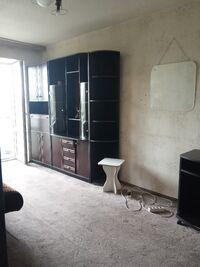 Продается 1-комнатная квартира 34 кв. м в Днепре