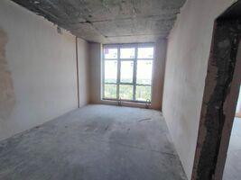 Продається 2-кімнатна квартира 63 кв. м у Одесі