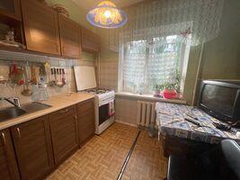 Продается 1-комнатная квартира 29 кв. м в Киеве