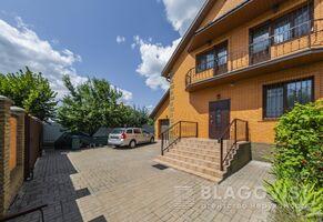 Продается дом на 2 этажа 189 кв. м с баней/сауной